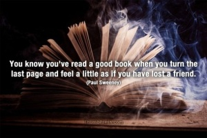 You-know-youve-read-a-good-book